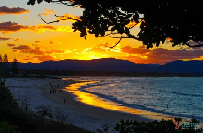 byron-bay-beaches (15)_qsyq7xi6