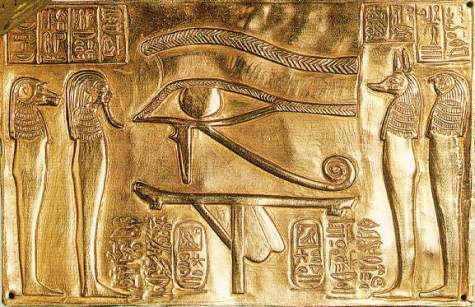 udjat-eye-of-horus